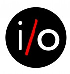 i.o_logo_art_black_circle_.jpg
