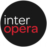 interopera_colour.png